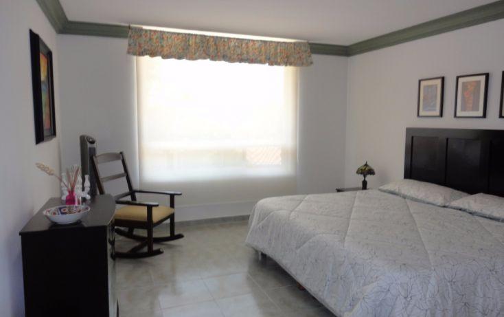 Foto de casa en venta en, palmira tinguindin, cuernavaca, morelos, 1777460 no 19