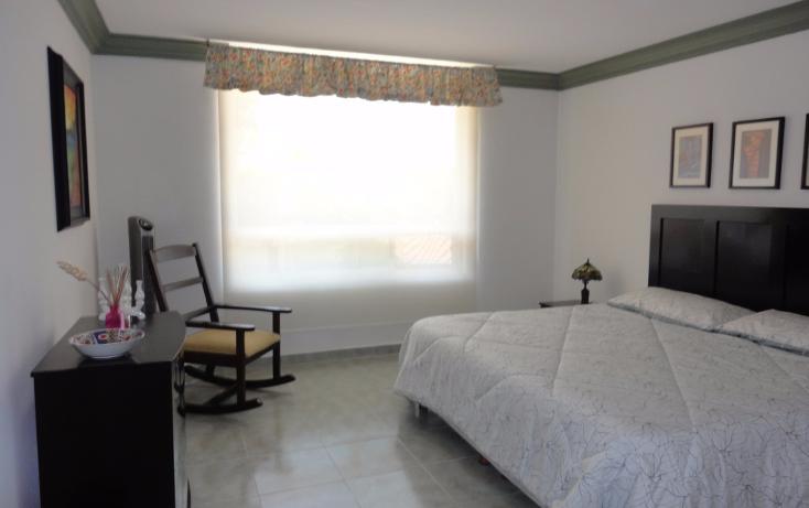 Foto de casa en venta en  , palmira tinguindin, cuernavaca, morelos, 1777460 No. 19