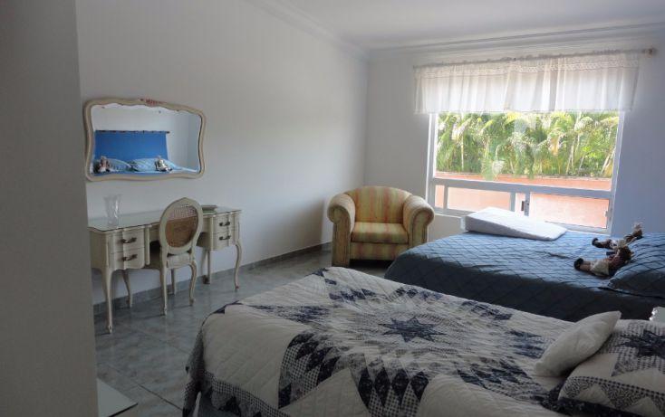 Foto de casa en venta en, palmira tinguindin, cuernavaca, morelos, 1777460 no 20