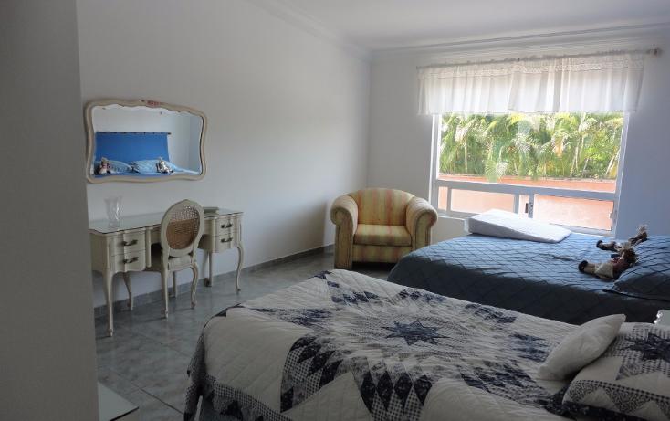 Foto de casa en venta en  , palmira tinguindin, cuernavaca, morelos, 1777460 No. 20
