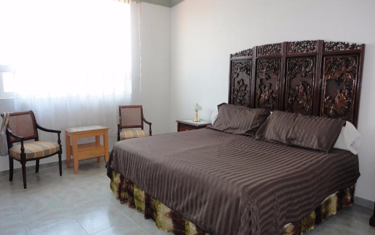 Foto de casa en venta en  , palmira tinguindin, cuernavaca, morelos, 1777460 No. 22