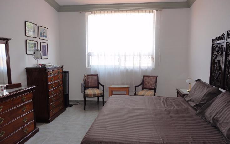 Foto de casa en venta en  , palmira tinguindin, cuernavaca, morelos, 1777460 No. 23