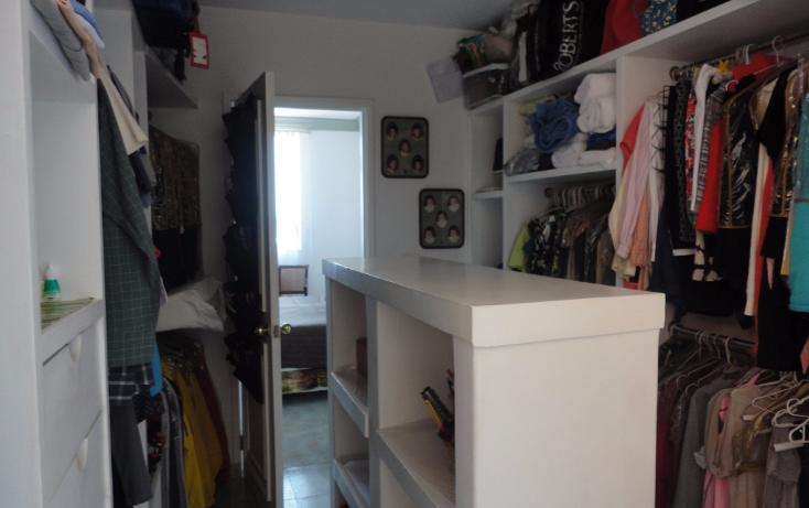 Foto de casa en venta en  , palmira tinguindin, cuernavaca, morelos, 1777460 No. 25