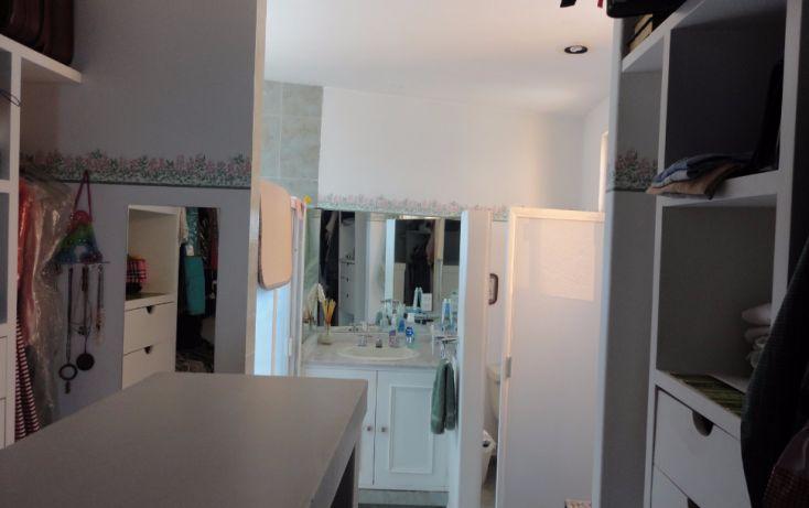 Foto de casa en venta en, palmira tinguindin, cuernavaca, morelos, 1777460 no 26