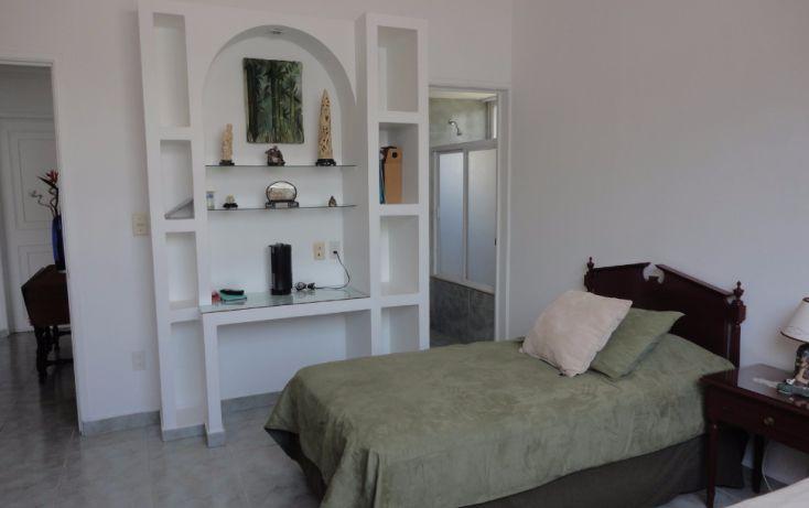 Foto de casa en venta en, palmira tinguindin, cuernavaca, morelos, 1777460 no 27