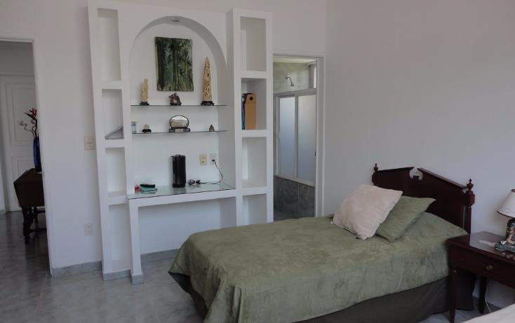 Foto de casa en venta en  , palmira tinguindin, cuernavaca, morelos, 1777460 No. 27