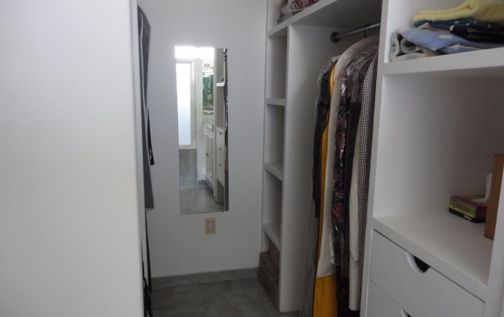 Foto de casa en venta en  , palmira tinguindin, cuernavaca, morelos, 1777460 No. 28