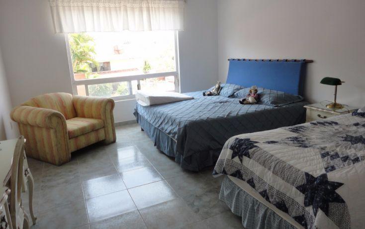 Foto de casa en venta en, palmira tinguindin, cuernavaca, morelos, 1777460 no 30