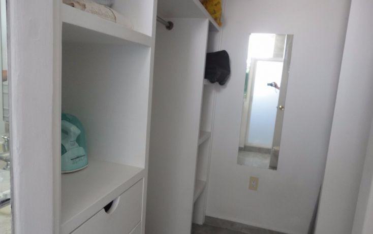 Foto de casa en venta en, palmira tinguindin, cuernavaca, morelos, 1777460 no 32