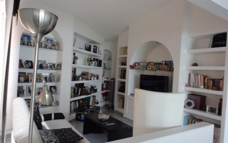 Foto de casa en venta en, palmira tinguindin, cuernavaca, morelos, 1777460 no 34