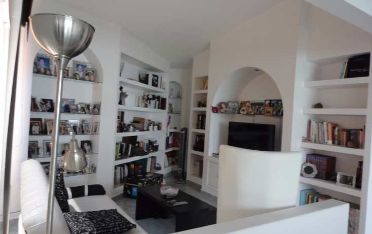 Foto de casa en venta en  , palmira tinguindin, cuernavaca, morelos, 1777460 No. 34