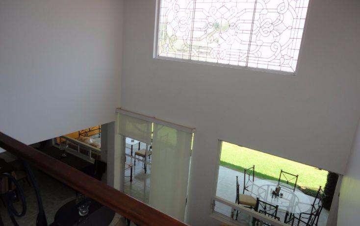 Foto de casa en venta en, palmira tinguindin, cuernavaca, morelos, 1777460 no 35