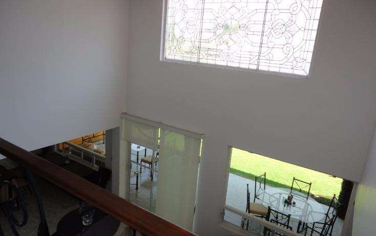 Foto de casa en venta en  , palmira tinguindin, cuernavaca, morelos, 1777460 No. 35
