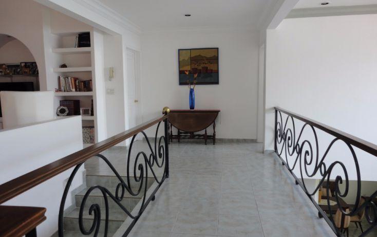 Foto de casa en venta en, palmira tinguindin, cuernavaca, morelos, 1777460 no 36