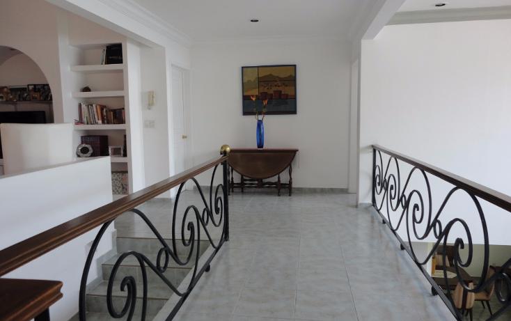 Foto de casa en venta en  , palmira tinguindin, cuernavaca, morelos, 1777460 No. 36