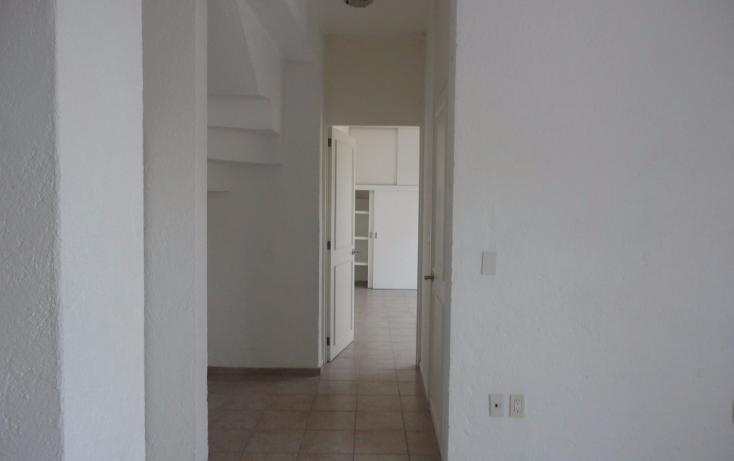 Foto de casa en venta en  , palmira tinguindin, cuernavaca, morelos, 1777460 No. 37