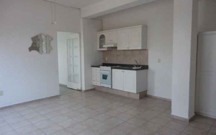 Foto de casa en venta en  , palmira tinguindin, cuernavaca, morelos, 1777460 No. 39