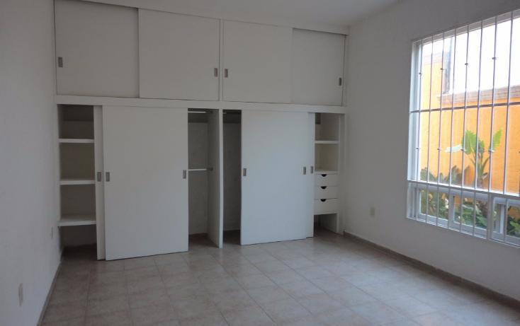 Foto de casa en venta en  , palmira tinguindin, cuernavaca, morelos, 1777460 No. 41