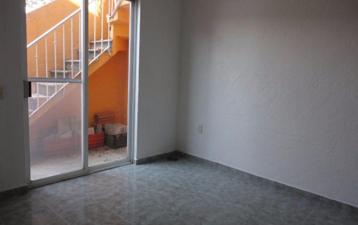 Foto de casa en venta en, palmira tinguindin, cuernavaca, morelos, 1777460 no 42