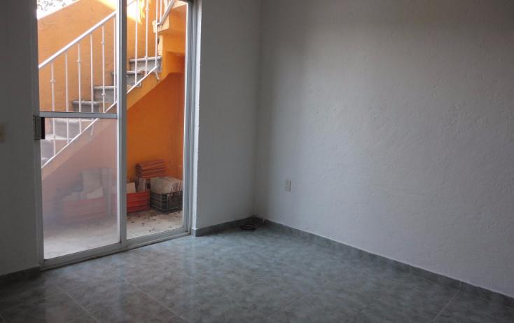 Foto de casa en venta en  , palmira tinguindin, cuernavaca, morelos, 1777460 No. 42