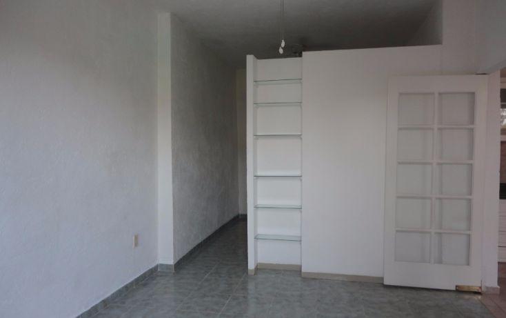 Foto de casa en venta en, palmira tinguindin, cuernavaca, morelos, 1777460 no 43