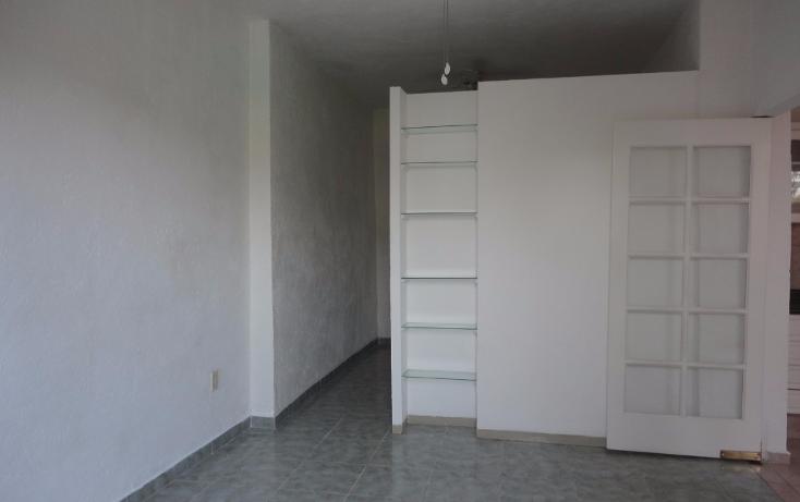 Foto de casa en venta en  , palmira tinguindin, cuernavaca, morelos, 1777460 No. 43
