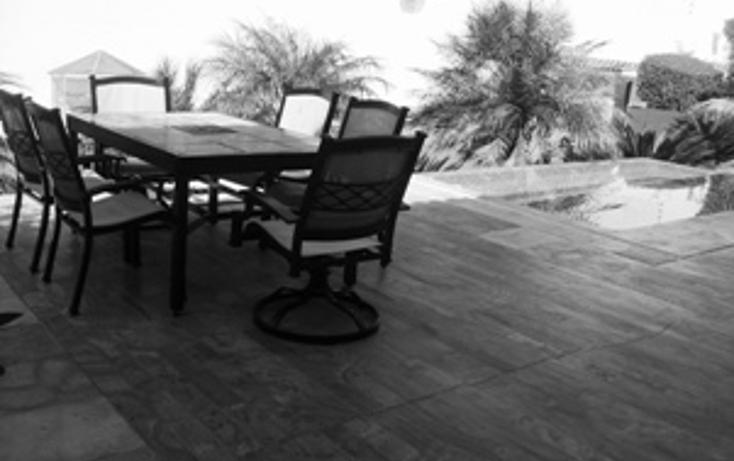 Foto de casa en venta en  , palmira tinguindin, cuernavaca, morelos, 1790366 No. 05