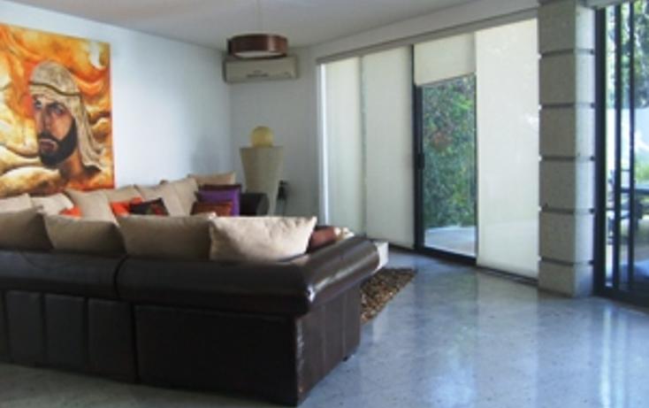 Foto de casa en venta en  , palmira tinguindin, cuernavaca, morelos, 1790366 No. 06