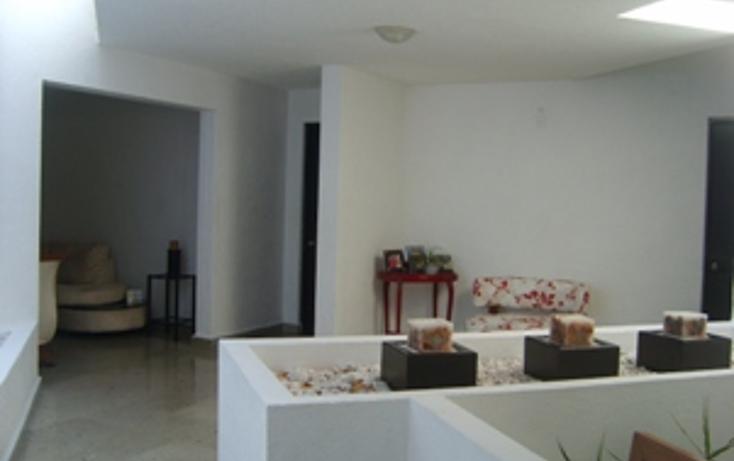 Foto de casa en venta en  , palmira tinguindin, cuernavaca, morelos, 1790366 No. 07