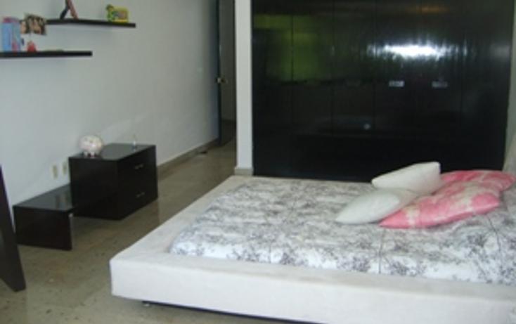 Foto de casa en venta en  , palmira tinguindin, cuernavaca, morelos, 1790366 No. 08