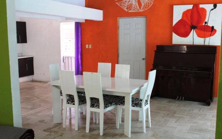 Foto de casa en venta en  , palmira tinguindin, cuernavaca, morelos, 1798682 No. 03