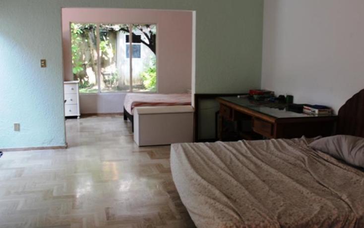 Foto de casa en venta en  , palmira tinguindin, cuernavaca, morelos, 1798682 No. 05