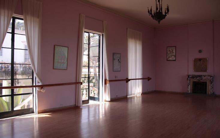 Foto de casa en venta en  , palmira tinguindin, cuernavaca, morelos, 1799071 No. 03