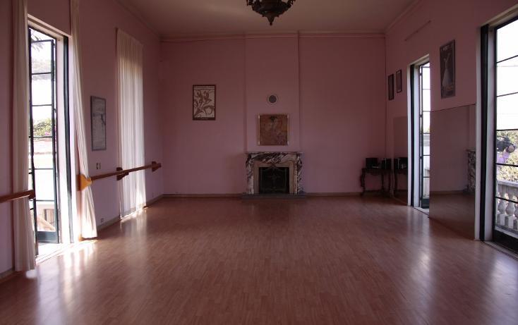 Foto de casa en venta en  , palmira tinguindin, cuernavaca, morelos, 1799071 No. 04