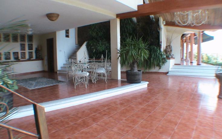 Foto de terreno comercial en venta en  , palmira tinguindin, cuernavaca, morelos, 1809692 No. 02