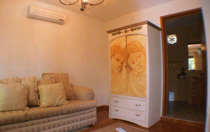 Foto de casa en venta en, palmira tinguindin, cuernavaca, morelos, 1809692 no 04