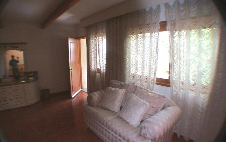 Foto de terreno comercial en venta en  , palmira tinguindin, cuernavaca, morelos, 1809692 No. 06
