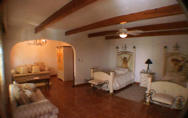 Foto de terreno comercial en venta en  , palmira tinguindin, cuernavaca, morelos, 1809692 No. 07