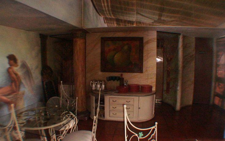 Foto de casa en venta en, palmira tinguindin, cuernavaca, morelos, 1809692 no 08