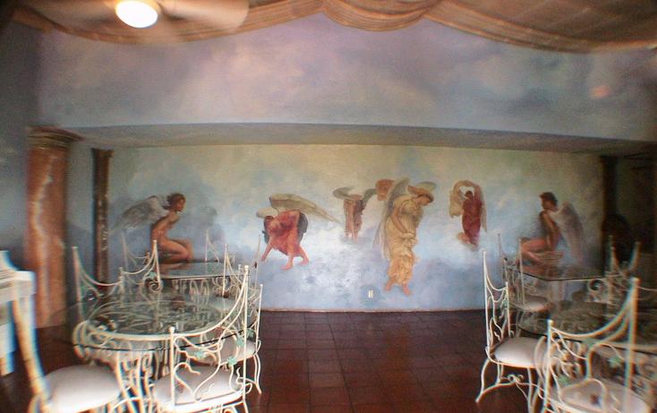Foto de terreno comercial en venta en  , palmira tinguindin, cuernavaca, morelos, 1809692 No. 08