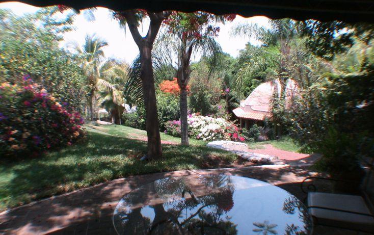 Foto de casa en venta en, palmira tinguindin, cuernavaca, morelos, 1809692 no 10