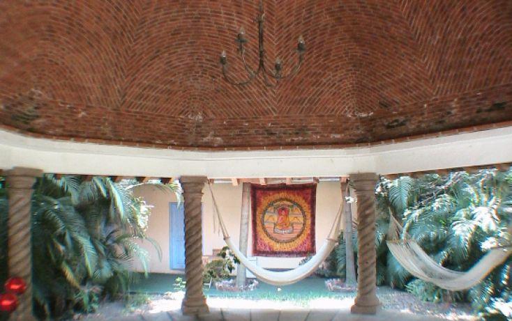 Foto de casa en venta en, palmira tinguindin, cuernavaca, morelos, 1809692 no 12