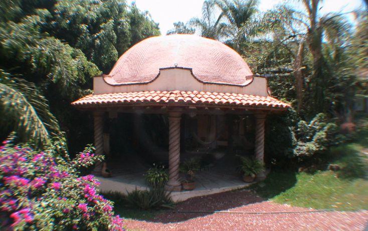 Foto de casa en venta en, palmira tinguindin, cuernavaca, morelos, 1809692 no 13