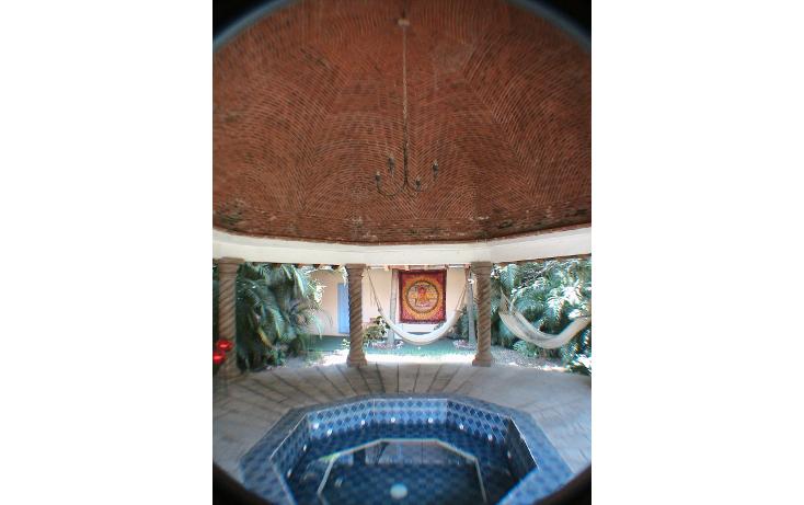 Foto de terreno comercial en venta en  , palmira tinguindin, cuernavaca, morelos, 1809692 No. 13