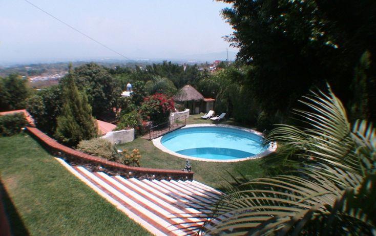 Foto de casa en venta en, palmira tinguindin, cuernavaca, morelos, 1809692 no 15