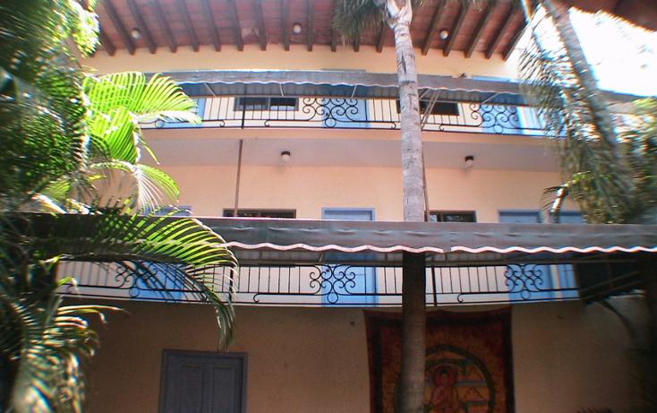 Foto de terreno comercial en venta en  , palmira tinguindin, cuernavaca, morelos, 1809692 No. 15