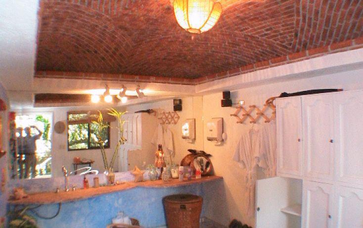 Foto de casa en venta en, palmira tinguindin, cuernavaca, morelos, 1809692 no 16