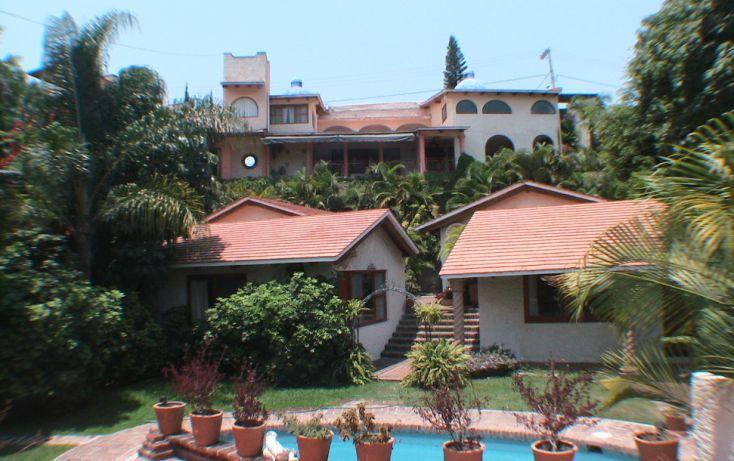 Foto de casa en venta en, palmira tinguindin, cuernavaca, morelos, 1809692 no 18