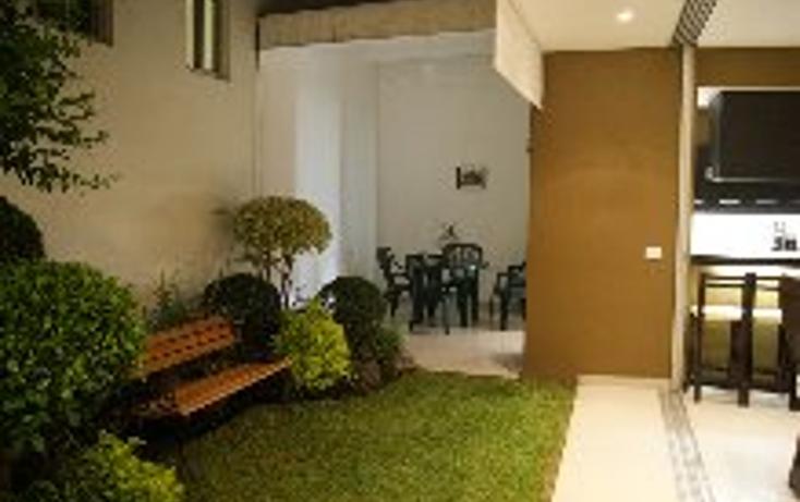 Foto de casa en renta en  , palmira tinguindin, cuernavaca, morelos, 1813250 No. 01