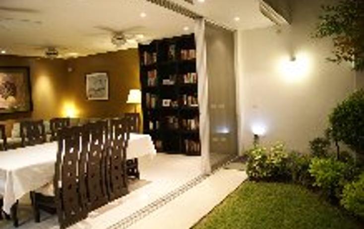Foto de casa en renta en  , palmira tinguindin, cuernavaca, morelos, 1813250 No. 02